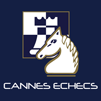 Cannes Open 2018